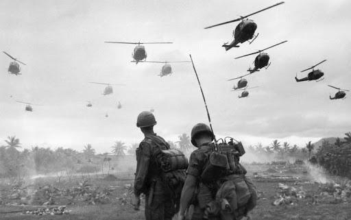20 film per capire la Guerra del Vietnam 42