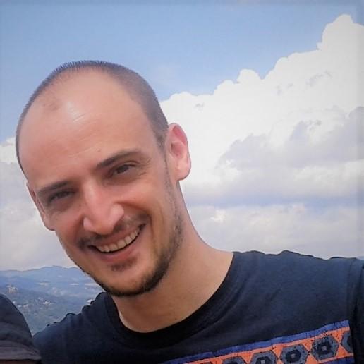 Lorenzo Lucidi