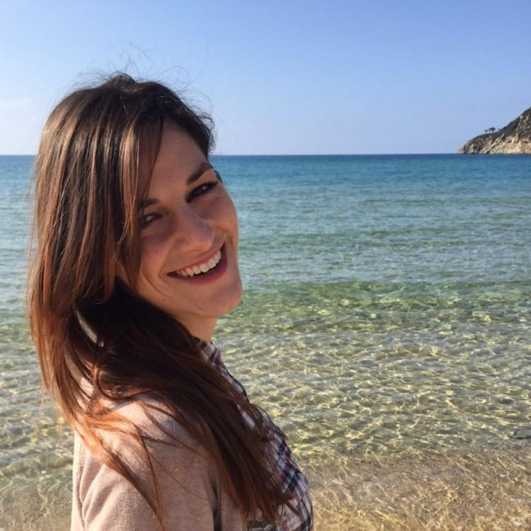 Marika Calcini