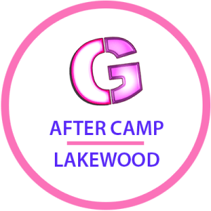 After Camp (Boys) – Lakewood