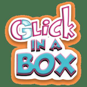 Glick in a Box – Box #1 – Boys