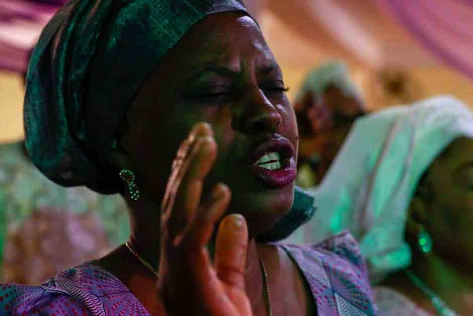 babic2019 prayer and fasting