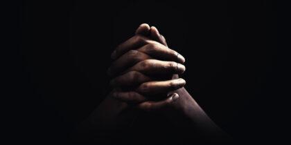 PRAYERS THAT AVAILS- PART 4