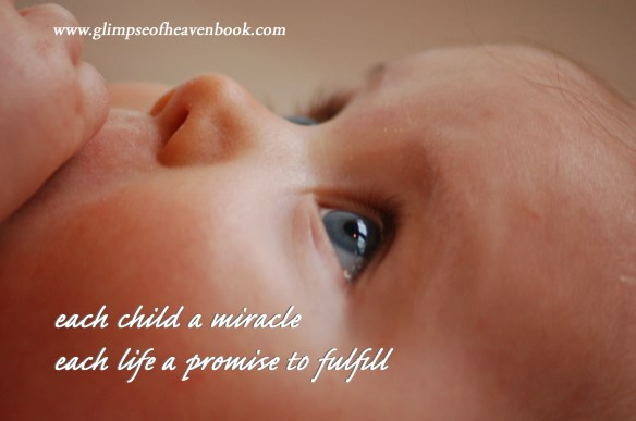 each child a miracle pexels-photo