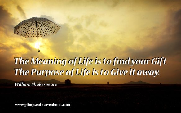 the-meaning-of-life-revisedadobestock_71988761