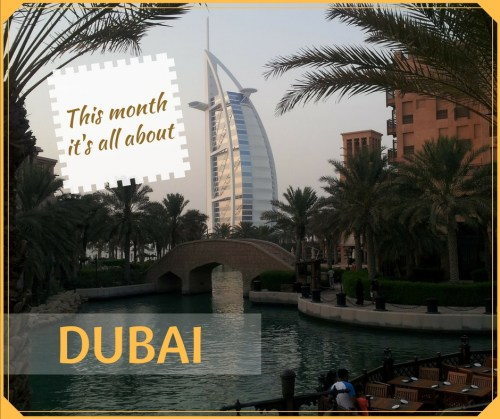 dubai-travel-december-glimpses-of-the-world
