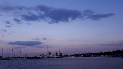 rhodes-travel-greek-islands-city-walk-glimpses-of-the-world