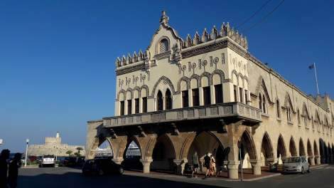rhodes-travel-old-medieval-town-greekislands-glimpses-of-the-world