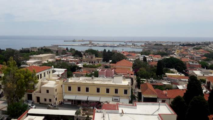 rhodes-travel-city-greece-glimpses-of-the-world