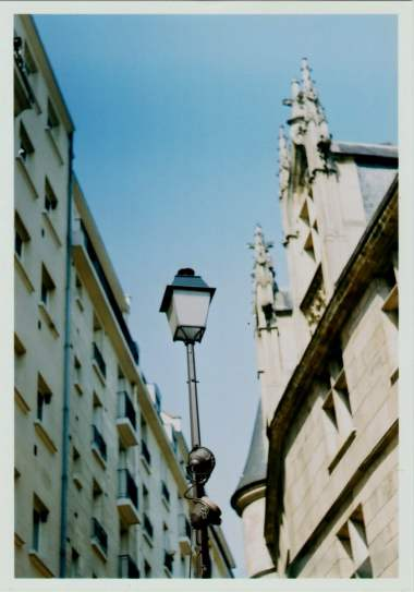 France-travel-vintage-journey-glimpses-of-the-world