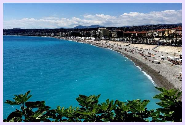 France-travel-French-Riviera-vacation-summer-2017-Glimpses-of-The-World