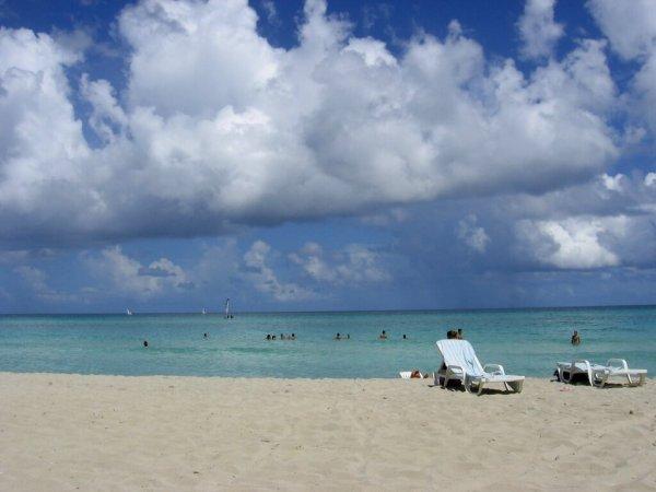 Cuba-travel-hurricane-season-Glimpses-of-The-World