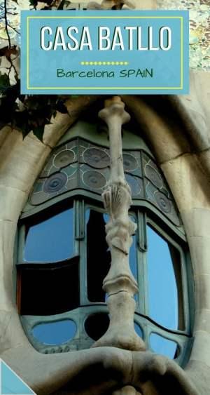 Barcelona-travel-Casa-Batllo-Glimpses-of-The-World