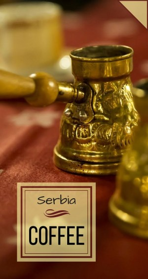 Serbia-travel-coffee-Glimpses-of-The-World