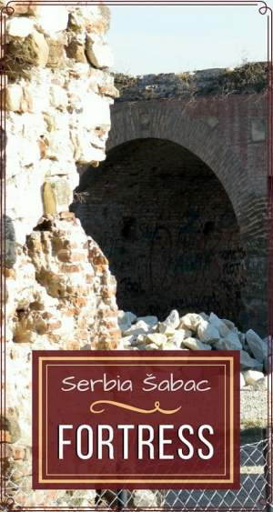 Serbia-travel-Turkish-fortress-Glimpses-of-The-World