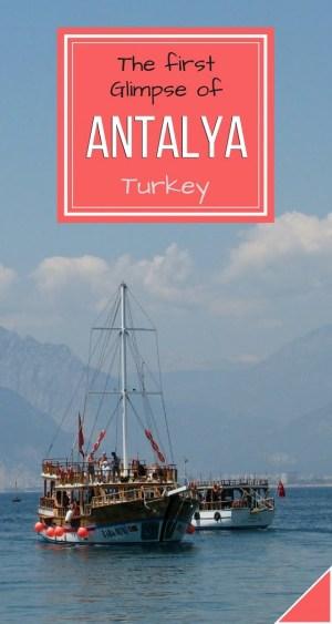 Antalya-travel-Glimpses-of-The-World