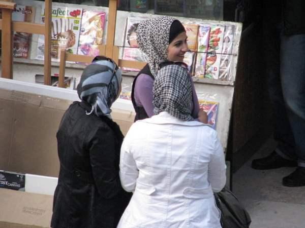 Jordan-travel-Amman-Glimpses-of-The-World