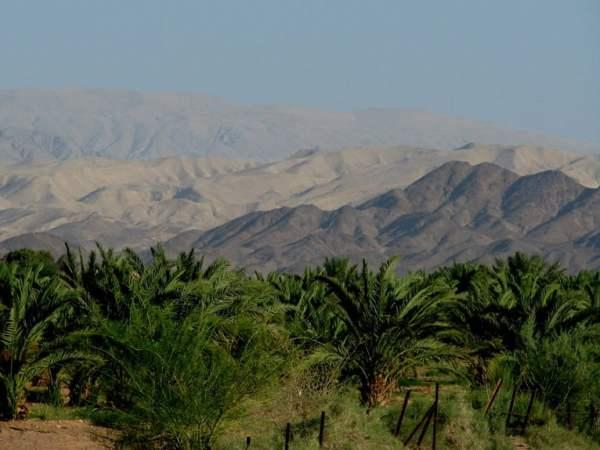 Jordan-travel-road-trip-Glimpses-of-The-World