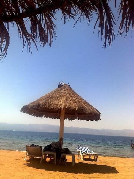 Jordan-travel-Aqaba-Glimpses-of-The-World