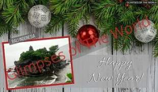 Greeting-card-Happy-New-Year-Bali-Indonesia-Glimpses-of-The-World