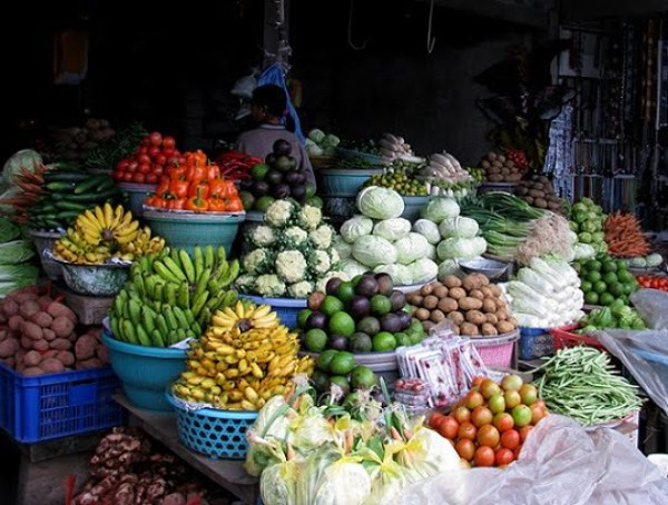 Travel-to-Bali-market-vegetables-Glimpses-of-The-World