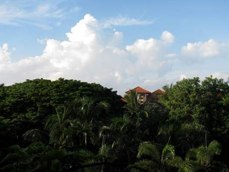 Travel-to-Bali-hotel-view-Glimpses-of-The-World