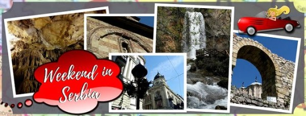 Serbia-travel-blog-Glimpses-of-The-World