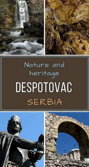 Serbia-travel-Despotovac-Glimpses-of-The-World