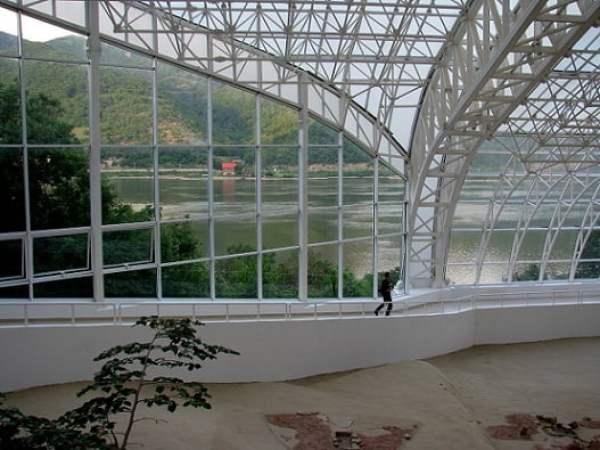 Serbia-travel-Iron-Gate-Lepenski-vir-Glimpses-of-The-World