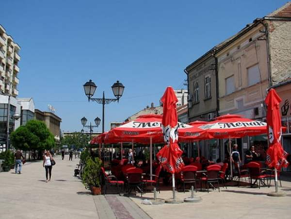 Serbia-travel-Negotin-Glimpses-of-The-World