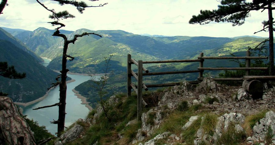 WEEKEND IN SERBIA: Tara Mountain, things to do