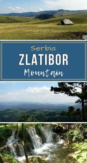 Serbia-travel-Zlatibor-Mountain-Glimpses-of-The-World
