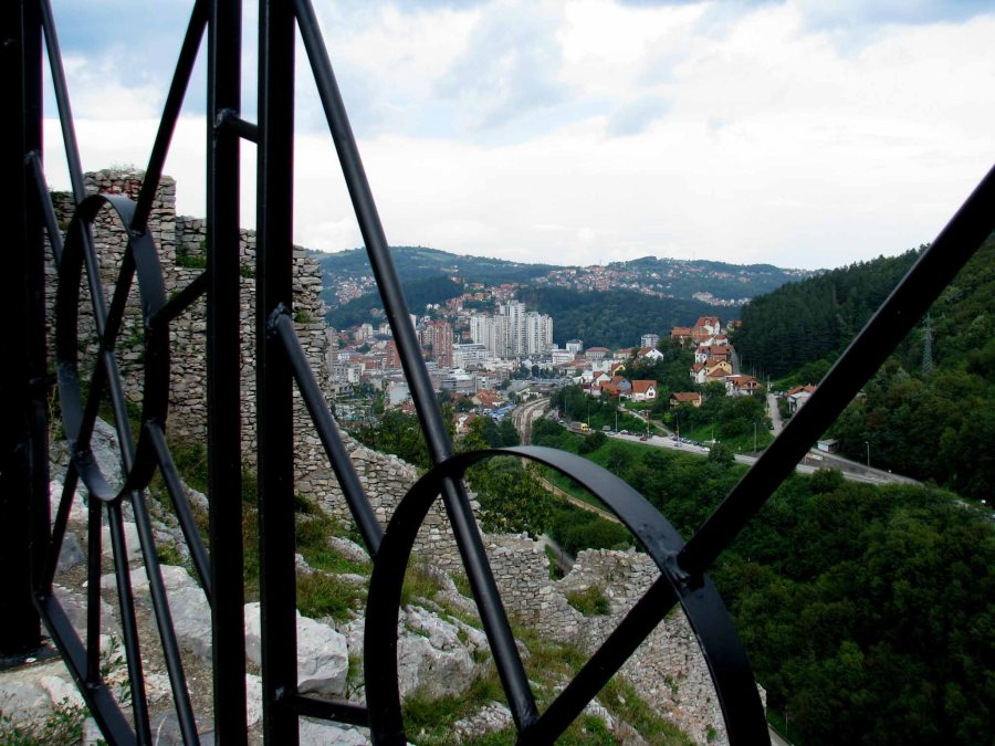 WEEKEND IN SERBIA: Pozega-Uzice, Things to do