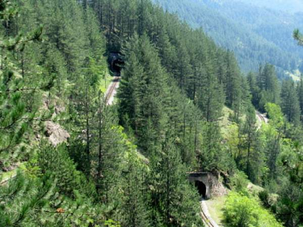 Serbia-travel-Sargan-Eight-Glimpses-of-The-World
