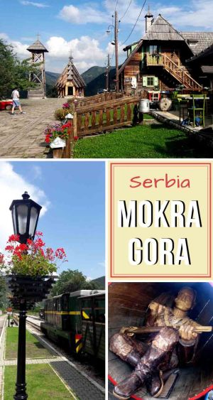 Serbia-travel-Mokra-Gora-Glimpses-of-The-World