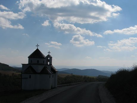 Serbia-travel-Javor-Glimpses-of-The-World