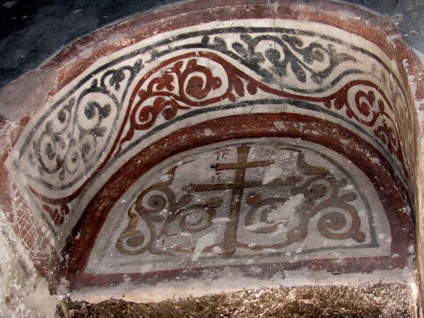 Serbia-travel-Arilje-St-Achillius-church-Glimpses-of-the-World