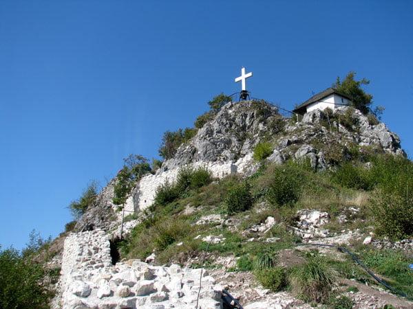 Serbia-travel-Arilje-Gradina-Glimpses-of-the-World