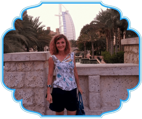about-me-glimpses-of-the-world