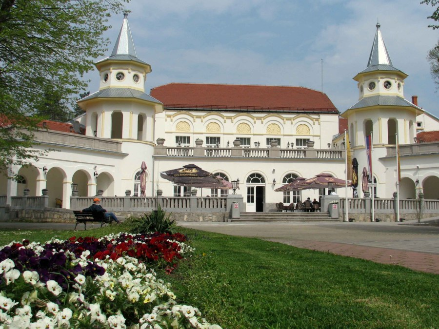 WEEKEND IN SERBIA: What to see in Loznica