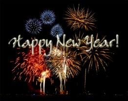 happy_solar_new_year_wishing_card_9001737800.jpg