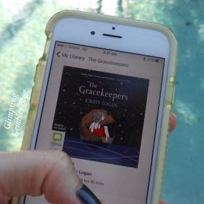 gracekeeper-blog-pic2
