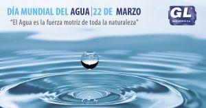Tips para el Ahorro del Agua