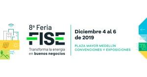 Feria FISE 2019