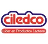 Ciledco-Ltda