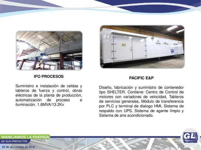 Presentacion-Corp-SECTOR-HIDROCARBUROS-001