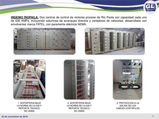 Presentacion-SECTOR-ALIMENTOS-Y-BEBIDAS-0011