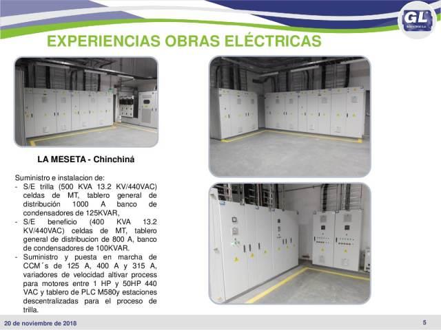 Presentacion-SECTOR-ALIMENTOS-Y-BEBIDAS-005