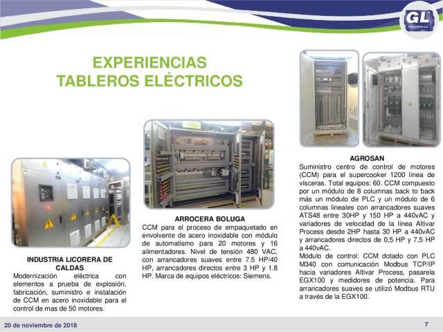 Presentacion-SECTOR-ALIMENTOS-Y-BEBIDAS-007