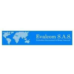 Evalcom S.A.S